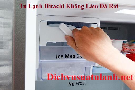 Nguyen-nhan-tu-lanh-Hitachi-khong-tu-do-da