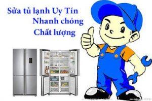 sua-tu-lanh-tai-tu-liem